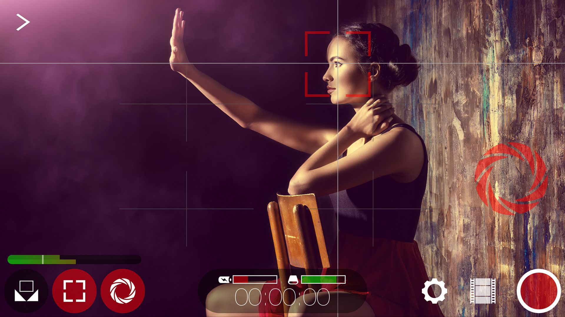 The 9 Most Useful Apps for Filmmakers